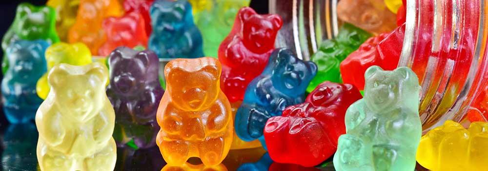CBD-Gummies-on-JunkCommunity