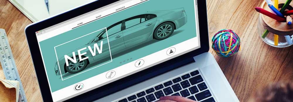 Car-Buying-Research---JunkCommunity