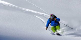 Ski-Binding-Before-Buying-on-JunkCommunity