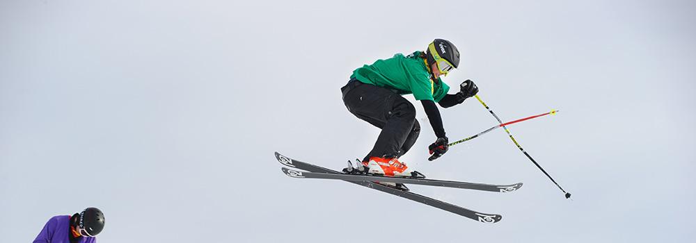 Ski-Binding-on-JunkCommunity