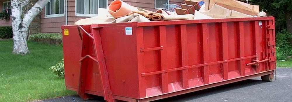 Big-Dumpster-Requires-Plenty-of-Room