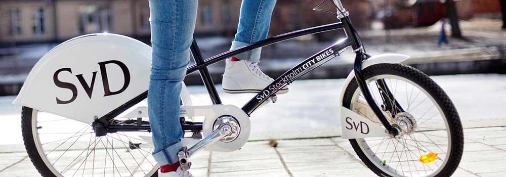 City-Bikes-on-Junk-Community