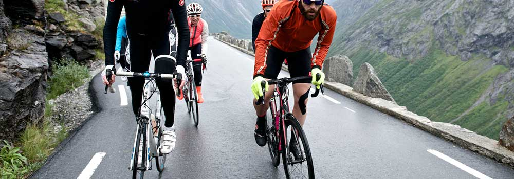 Folding-Bikes-on-Junk-Community