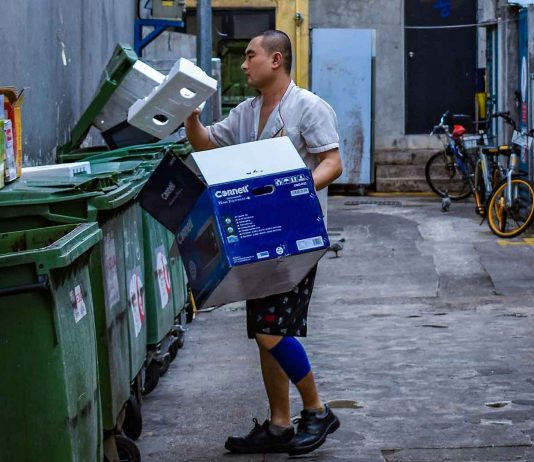 Tips-to-Make-Your-Small-Dumpster-Rentals-Bigger-One-on-junkcommunity
