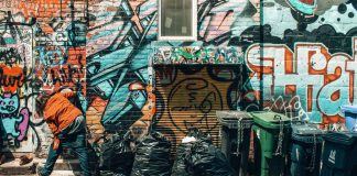 6-Residential-Recycling-Tips-That-Come-in-Handy-on-junkcommunity
