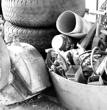 What-You-Should-Know-About-Junk-Removal-Services-on-junkcommunity