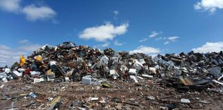 Top-4-Staten-Island-Trash-Removal-Services-on-junkcommunity