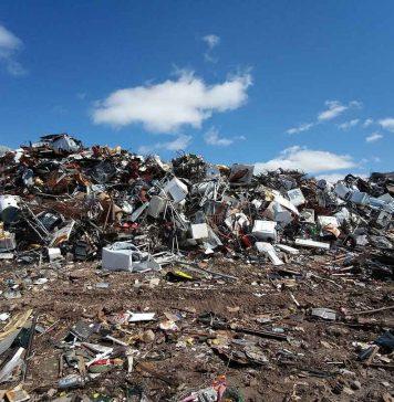 Top-4-Staten-Island-Trash-Removal-Services-on-junkcommunity