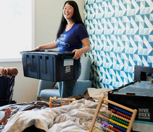 How-to-Make-Easy-&-Enjoyable-the-Decluttering-Process-on-junkcommunity